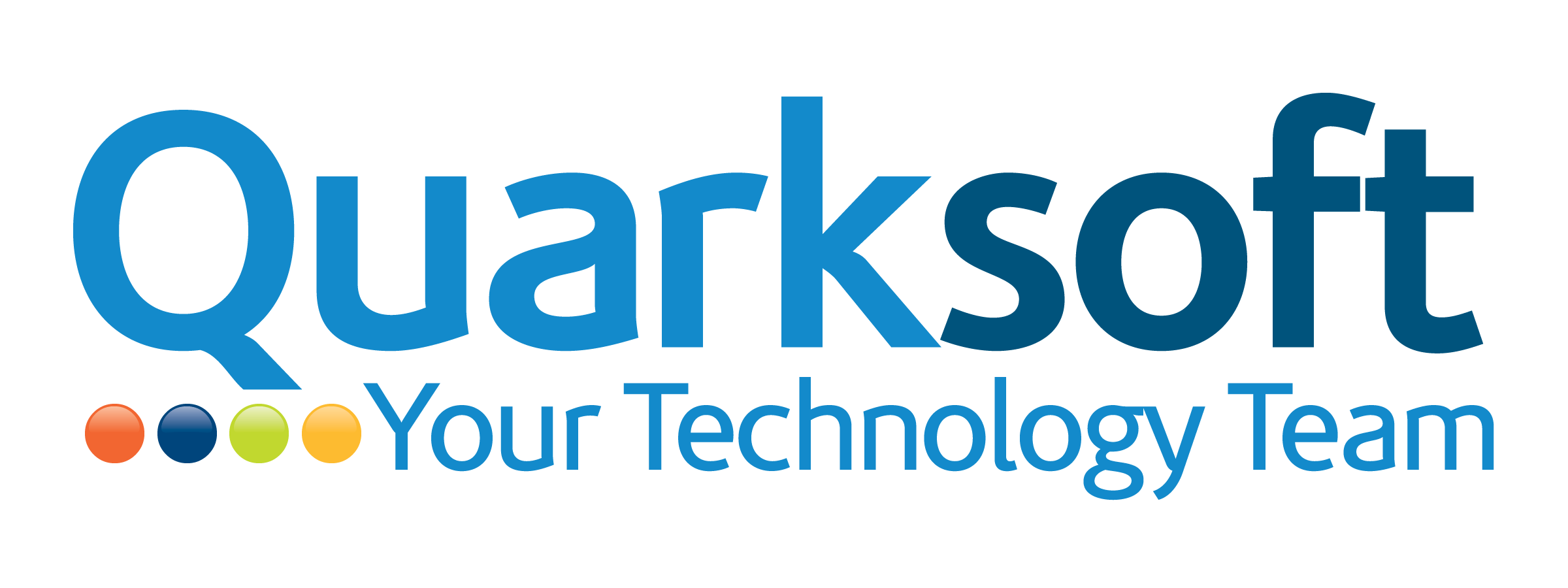 Technology Experts Quarksoft