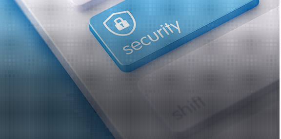 Best Practices in Laserfiche Security