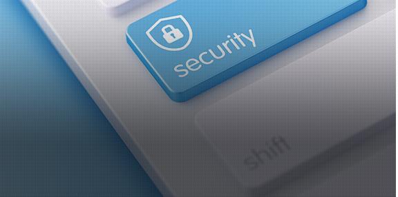 Best Practices in Laserfiche Security