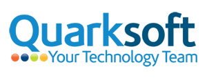 Technology Experts Quarksoft